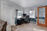 610 Wood St - Photo 13
