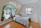 610 Wood St - Photo 19