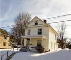 105 Boyd Ave - Photo 24