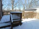 817 Brentview Dr. - Photo 24