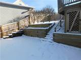 817 Brentview Dr. - Photo 25