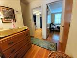 1500 Rockland Ave - Photo 10
