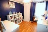 1500 Rockland Ave - Photo 11