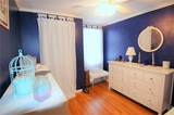 1500 Rockland Ave - Photo 12