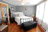 1500 Rockland Ave - Photo 13