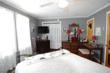 1500 Rockland Ave - Photo 14