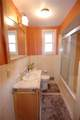 1500 Rockland Ave - Photo 16