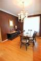 1500 Rockland Ave - Photo 6