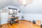 1955 Lucina Ave - Photo 15