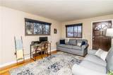 1955 Lucina Ave - Photo 4
