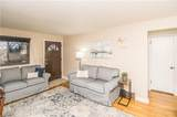 1955 Lucina Ave - Photo 5