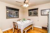 1955 Lucina Ave - Photo 6
