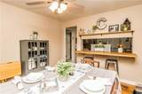 1955 Lucina Ave - Photo 8