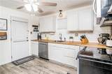 1955 Lucina Ave - Photo 9