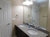 5011 Dana Dr. - Photo 21