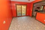 1207 Red Mill Rd - Photo 10