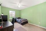 417 Imperial Dr - Photo 14