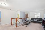 417 Imperial Dr - Photo 16