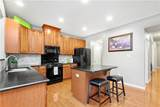 417 Imperial Dr - Photo 4