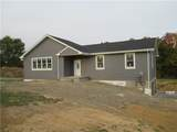 148 Lairds Crossing Road - Photo 3