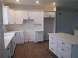 148 Lairds Crossing Road - Photo 4