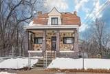 1423 Orangewood Avenue - Photo 1