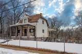 1423 Orangewood Avenue - Photo 2