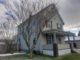 508 Haus - Photo 25