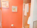 7095 Clubview Dr - Photo 13