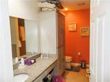 7095 Clubview Dr - Photo 14