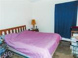 7095 Clubview Dr - Photo 17