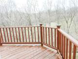 7095 Clubview Dr - Photo 21