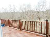 7095 Clubview Dr - Photo 22