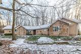 889 Claypike Rd - Photo 1