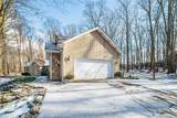 889 Claypike Rd - Photo 19