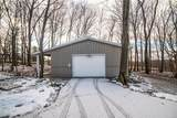889 Claypike Rd - Photo 22