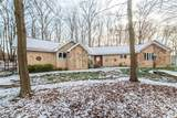 889 Claypike Rd - Photo 25