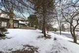 B3 Sunridge Drive - Photo 3