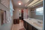 224 Thornwood Court - Photo 13