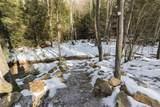 1265 Beaver Creek Road - Photo 14
