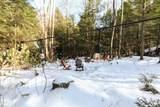 1265 Beaver Creek Road - Photo 16