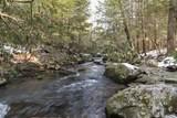 1265 Beaver Creek Road - Photo 17