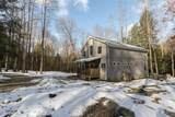 1265 Beaver Creek Road - Photo 20