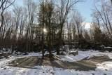 1265 Beaver Creek Road - Photo 23
