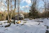 1265 Beaver Creek Road - Photo 24