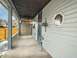 1021 10th Ave - Photo 14