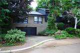 127 High Park Place - Photo 1