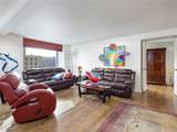320 Fort Duquesne Blvd - Photo 3