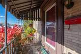 801 Orchard Ave - Photo 2