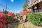 801 Orchard Ave - Photo 4
